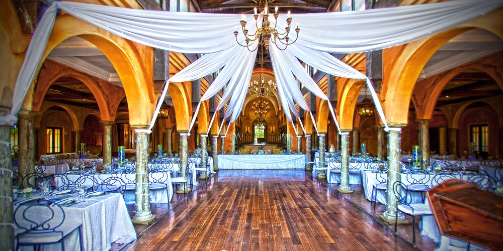 ian-cooper-photography-wedding-avianto