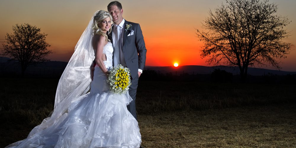 ian-cooper-wedding-photography-oaffield sunset