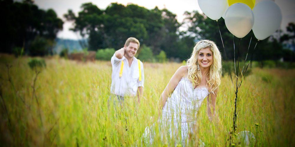 ian-cooper-wedding-photography-ttd farm